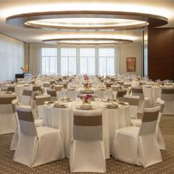 شيراتون دبي مول الإمارات-الفنادق-دبي-1