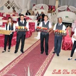 قاعة الأفراح البدر-قصور الافراح-مدينة تونس-2