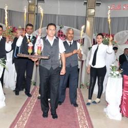 قاعة الأفراح البدر-قصور الافراح-مدينة تونس-6