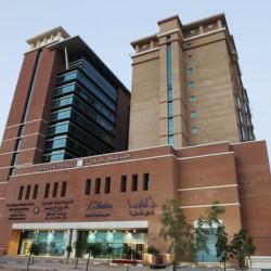 فندق لارابيا أبوظبي-الفنادق-أبوظبي-2