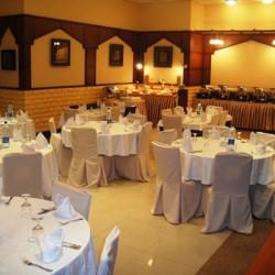 فندق لارابيا أبوظبي-الفنادق-أبوظبي-3