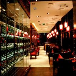 مطعم زن-بوفيه مفتوح وضيافة-دبي-3