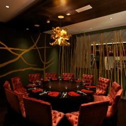 مطعم زن-بوفيه مفتوح وضيافة-دبي-1