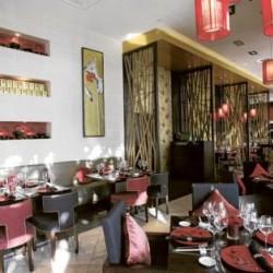 مطعم زن-بوفيه مفتوح وضيافة-دبي-2