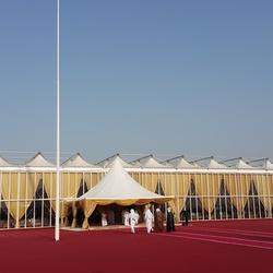 شركة البداد قطر-خيام الاعراس-الدوحة-3