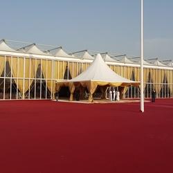 شركة البداد قطر-خيام الاعراس-الدوحة-1