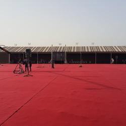 شركة البداد قطر-خيام الاعراس-الدوحة-2