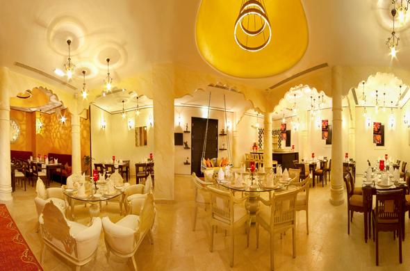 هوليداي إن دبي، البرشاء - الفنادق - دبي