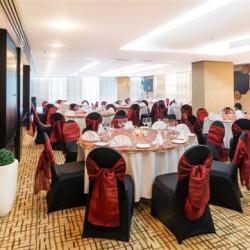 هوليداي إن دبي، البرشاء-الفنادق-دبي-2