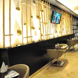 هوليداي إن دبي، البرشاء-الفنادق-دبي-3