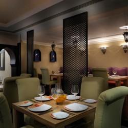 هوليداي إن دبي، البرشاء-الفنادق-دبي-4
