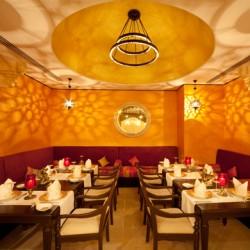 هوليداي إن دبي، البرشاء-الفنادق-دبي-6
