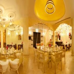 هوليداي إن دبي، البرشاء-الفنادق-دبي-1