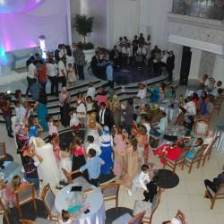 لينة-قصور الافراح-مدينة تونس-3