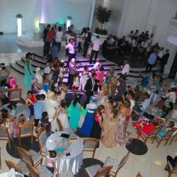 لينة-قصور الافراح-مدينة تونس-5