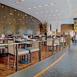 مطعم تيررا فيرما-المطاعم-دبي-2