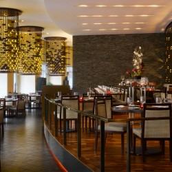 مطعم تيررا فيرما-المطاعم-دبي-1