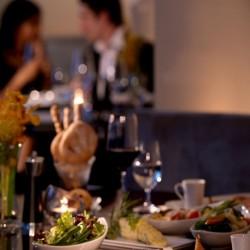 مطعم تيررا فيرما-المطاعم-دبي-5