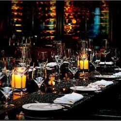 مطعم تيررا فيرما-المطاعم-دبي-6