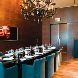 مطعم تيررا فيرما-المطاعم-دبي-4