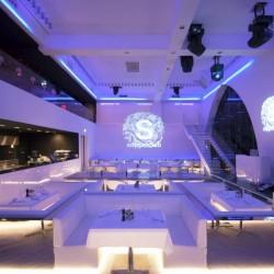Supperclub Dubai-Restaurants-Dubai-1