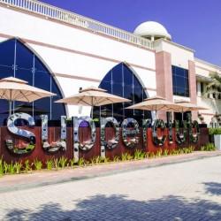 Supperclub Dubai-Restaurants-Dubai-3