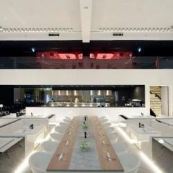 Supperclub Dubai-Restaurants-Dubai-2