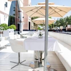 Supperclub Dubai-Restaurants-Dubai-6