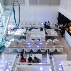 Supperclub Dubai-Restaurants-Dubai-4