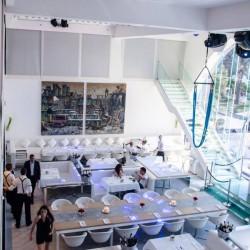 Supperclub Dubai-Restaurants-Dubai-5