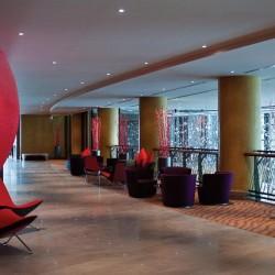نادي الطيران-الفنادق-دبي-6
