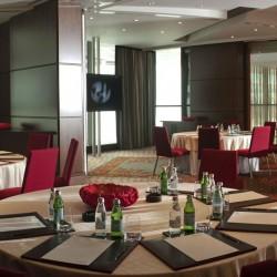 نادي الطيران-الفنادق-دبي-5