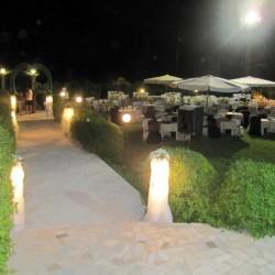 السويسي-الحدائق والنوادي-مدينة تونس-2