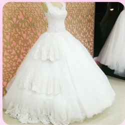 8ad3e83b6 محلات ومتاجر فساتين الزفاف والخطوبة في مسقط | Zafaf.net