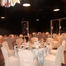 فندق كارلتون داون تاون-الفنادق-دبي-2