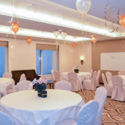 فندق كارلتون داون تاون-الفنادق-دبي-3