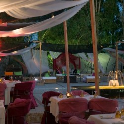 مطعم فيرما-المطاعم-مدينة تونس-3