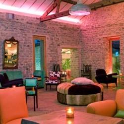 مطعم فيرما-المطاعم-مدينة تونس-6