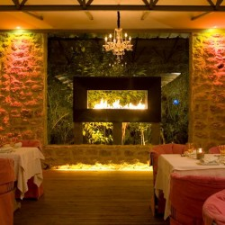 مطعم فيرما-المطاعم-مدينة تونس-1