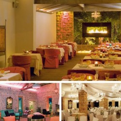 مطعم فيرما-المطاعم-مدينة تونس-4