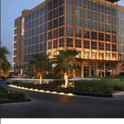 سنترو جزيرة ياس-الفنادق-أبوظبي-5