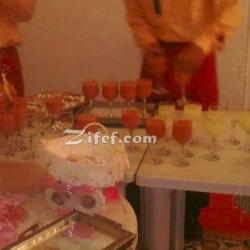 كاسا ديلا فييستا-قصور الافراح-مدينة تونس-3