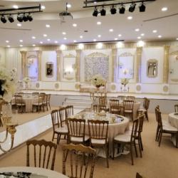 قاعة المشاعل للاحتفالات - الدمام-قصور الافراح-المنطقة الشرقية-1