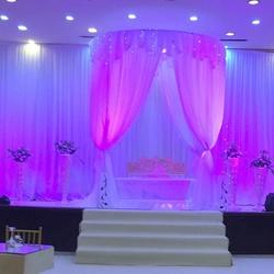 قاعة المشاعل للاحتفالات - الدمام-قصور الافراح-المنطقة الشرقية-6