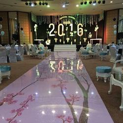 قاعة المشاعل للاحتفالات - الدمام-قصور الافراح-المنطقة الشرقية-4