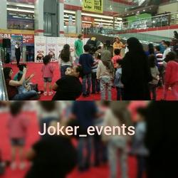 الجوكر لتنظيم الحفلات والمهرجانات -زفات و دي جي-المنامة-6