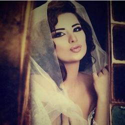 استديو مرايم فوتو-التصوير الفوتوغرافي والفيديو-مدينة الكويت-3