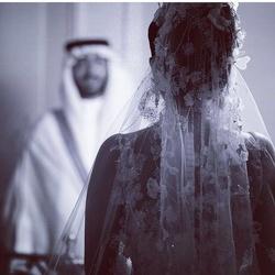 استديو مرايم فوتو-التصوير الفوتوغرافي والفيديو-مدينة الكويت-4