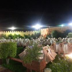 قاعة أمل 1-الحدائق والنوادي-مدينة تونس-2
