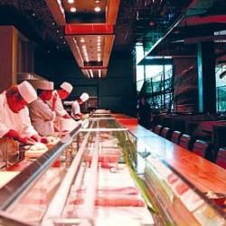 مطعم نوبو-المطاعم-دبي-3